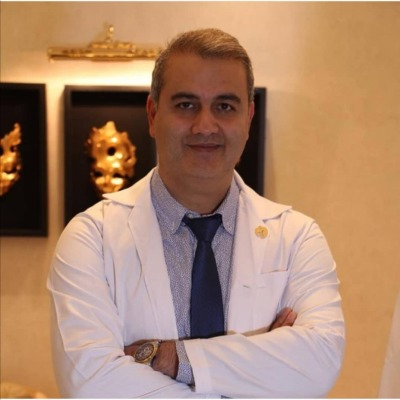 Dr. Amali Clinic | medical and cosmetic surgery in Iran
