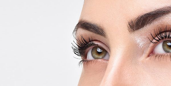 Eyebrow transplant in Iran guide