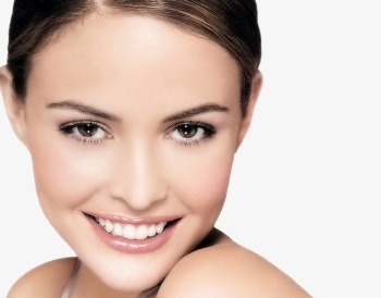 teeth whitening surgery in iran