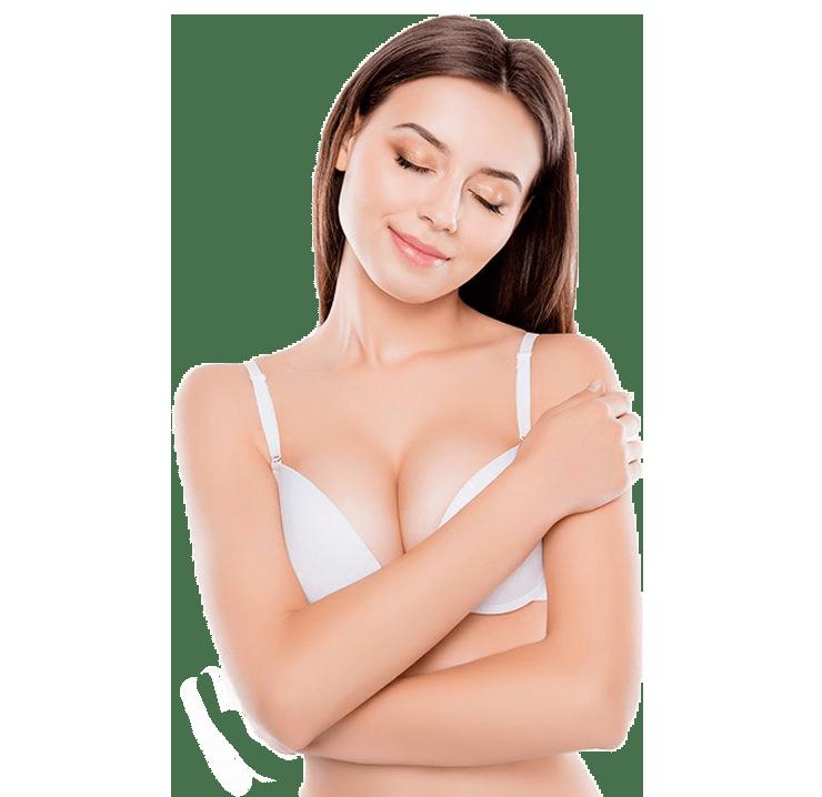 breast augmentation in iran