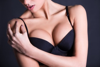 breast lift surgery in iran