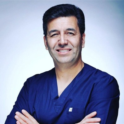 Dr. Fathi Clinic | medical and cosmetic surgery in Iran