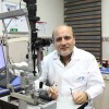 eye surgery in iran