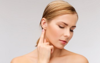 ear reshaping surgery in iran