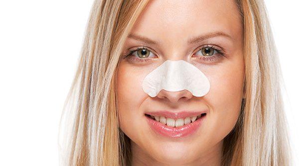 external-nose-splint in iran