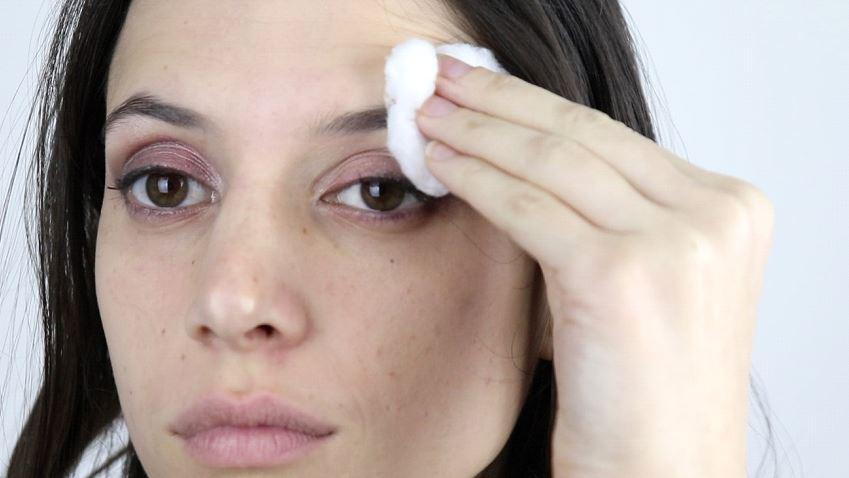 eyebrow transplant guide
