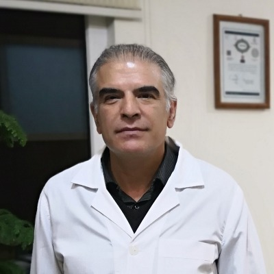 Dr. Goudarzi Clinic | medical and cosmetic surgery in Iran