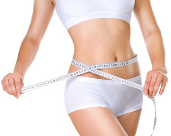 liposuction surgery in iran