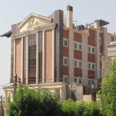 Nikan Hospital | medical and cosmetic surgery in Iran