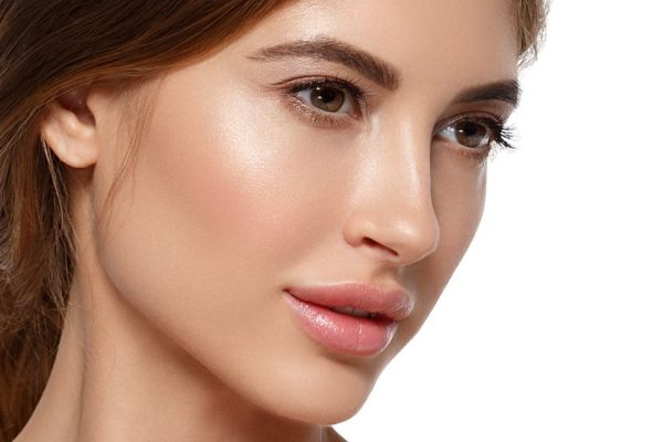rhinoplasty in Iran (all the procedure)