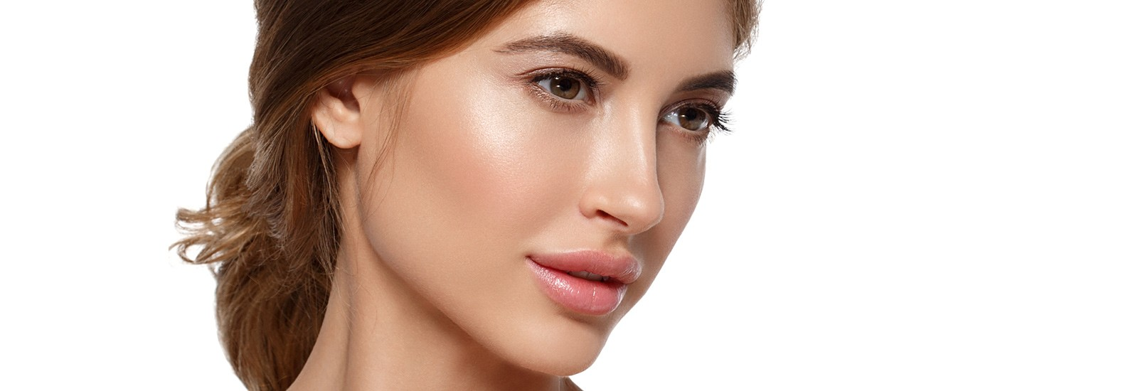 Rhinoplasty procedure and after-care