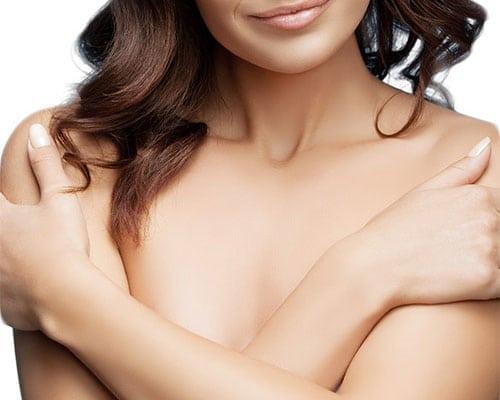 breast surgery in Iran