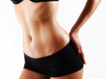 tummy tuck surgery in iran